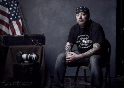 8610_Gary-Barragan-Photography-Valor-Combat-Veterans-Portrait-Series