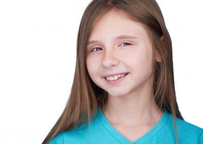 Morgan-Pyle-0030-Louisville-Headshots-Portrait-Photographer-Gary-Barragan