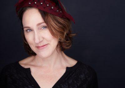 Louisville Bespoke Sarah Havens, Entrepreneur Headshots